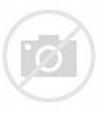 Exclusive! Is that Priyanka Chopra and Nick Jonas ...
