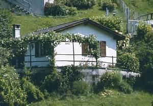 Grundstück Kaufen Kosten : grundstueck kaufen s antonio val morobbia immobilien ~ Lizthompson.info Haus und Dekorationen