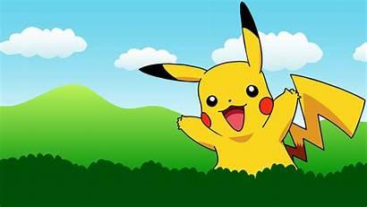 Pikachu Wallpapers Pokemon Detective Background Desktop Backgrounds