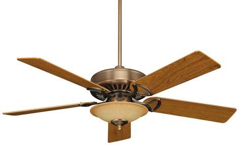 Regency Ceiling Fan Uplight by Regency Ceiling Fan Light Kit Ceiling Wonderful Regency