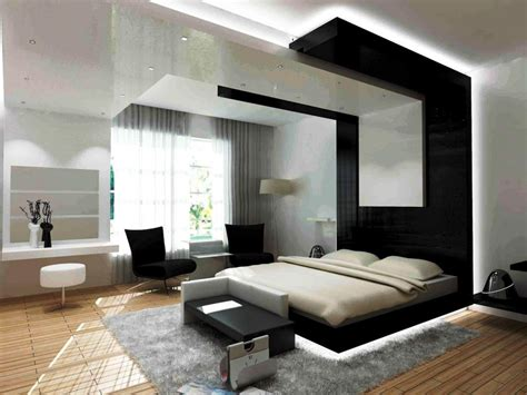 Black & White Combo For Interiors