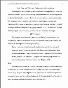 should i get a college writing services thesis proposal Oxford 22 pages US Letter Size Premium single spaced Doctoral