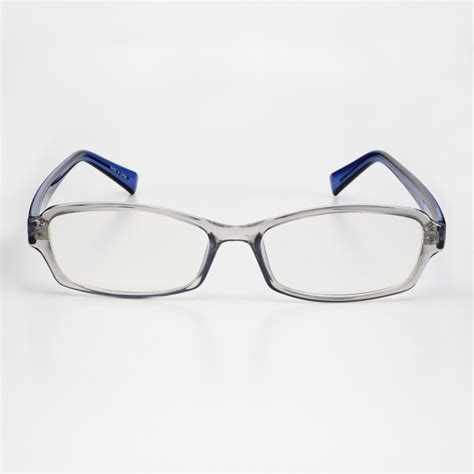 blue light glasses clear news launching 4 types of quot pc glasses clear quot blue