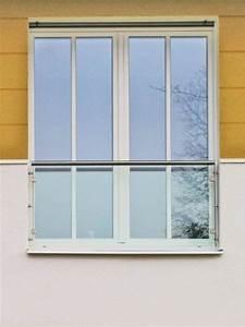 Haus Auf Französisch : sch ner franz sischer balkon franz sischer balkon ~ Lizthompson.info Haus und Dekorationen