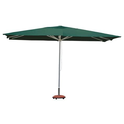 parasol rectangulaire 3x4 ziloo fr