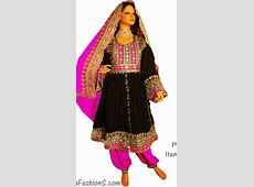 1000+ images about Afghan dresses on Pinterest