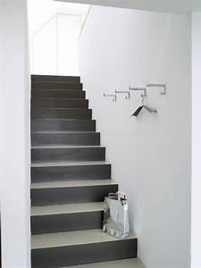 Treppen Teppich Modern : treppen bilder ~ Watch28wear.com Haus und Dekorationen