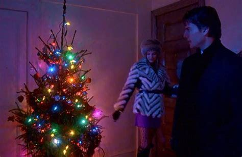 the and not so messages in stanley kubrick s wide shut pt i - Eyes Wide Shut Christmas Lights