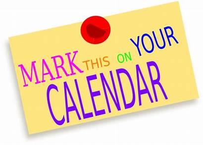 Mark Clip Calendar Date Newspaper Vector Clipart