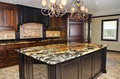 tile in kitchen magma granite countertop magma gold granite from brazil 2752