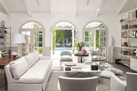 Windsor Smith Home Interior Design Portfolio