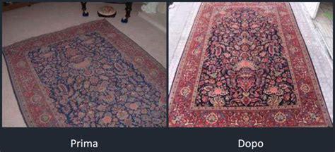 pulizia tappeti persiani pulizia e lavaggio tappeti persiani a torino trame di