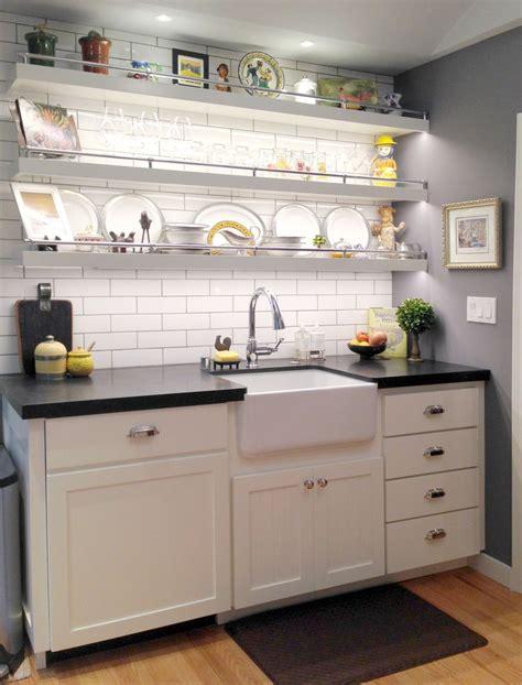 interior design kitchen images 66 best my kitchen bath designs images on 4775
