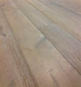 hardwood flooring trends woodflooringtrends current trends in the wood flooring industry page 2