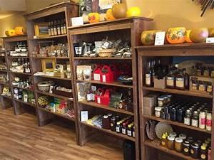 81, Best, Rustic, Wood, Grocery, Farm, Market, U0026, General, Store, Displays, Images, On, Pinterest