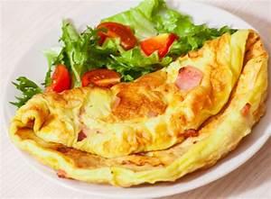 Omelette Mit Gemüse : schinken k se omelett rezepte suchen ~ Lizthompson.info Haus und Dekorationen