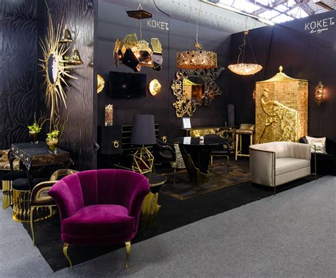Hgtv Interior Design Shows Image Of Ruostejarviorg