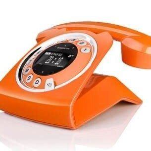 gestori di telefonia mobile aerazione forzata telefonia italia