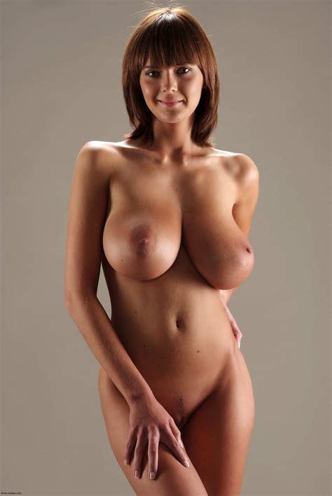 Natural Boobs Pic Of