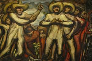 art3s muralismo mexicano
