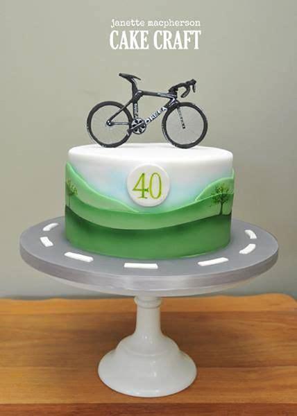 las 25 mejores ideas sobre tortas deportivas en en 2019 tortas deportivas tortas y tortas