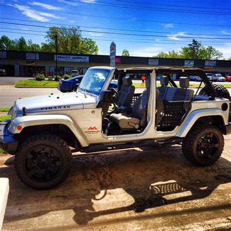 beach jeep accessories best 25 jeep wrangler tops ideas on pinterest jeep