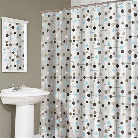 vinyl shower curtain vinyl shower curtains craft ideas the homy design