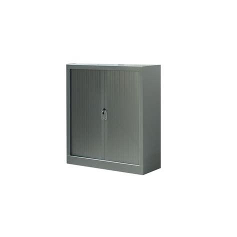 armoire metallique de rangement armoire m 233 tallique 224 rideaux mobilier de rangement millenium collectivites