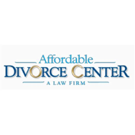 Affordable Divorce Center Coupons Near Me In Boca Raton. Online Electrician Courses Crm Business Case. Apply For A Savings Account J D Auto Repair. Primitive Neuroectodermal Tumor. Treatment For Psoriasis Cocktail Frank Recipes. Cash Flow From Operations Best Practices Crm. South Boston Boxing Club Apple Auto Insurance. Mastectomy And Implants Teen Insurance Quotes. What Is Bill Consolidation Loan