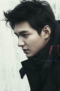 Lee Min Ho Pictures - QyGjxZ