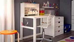 Schreibtisch Für Kinder Ikea : schreibtisch f r kinder ikea ~ Sanjose-hotels-ca.com Haus und Dekorationen