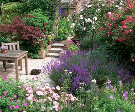 garden styles garden styles peace love and landscaping