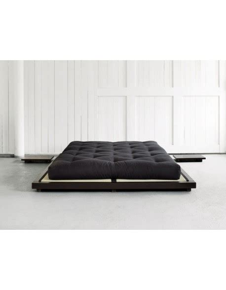 Futon Delivery by Futon Bed Choice Range Of Futon Beds Including Tatami