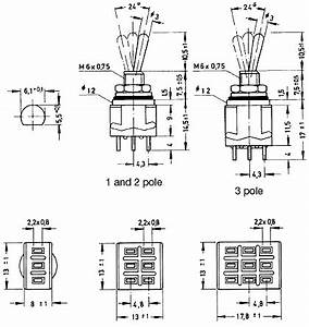 20 breaker wiring diagram breaker circuit wiring diagram With switch wiring diagram likewise gfci breaker wiring diagram moreover 12