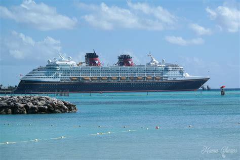 disney cruise cheaps