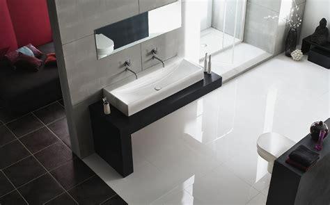 humidité chambre stunning salle de bain ouverte sur chambre humidite