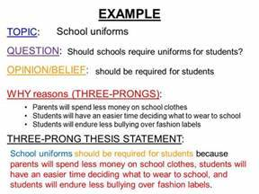 a thesis statement for bullying essay autumn season custom a thesis statement for bullying