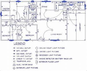 Jonathan Ochshorn  5614 Building Technology I  Materials  U0026 Methods