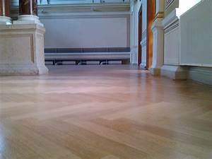 Podlahy jančík