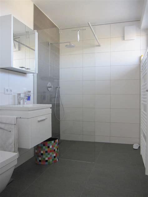 Wc Mit Dusche Modern by G 228 Ste Wc Mit Dusche