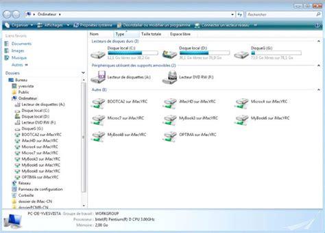 bureau distant mac connexion bureau à distance pour mac réglages du mac