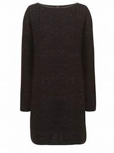 un bout d39mon style on pinterest robes zara and hamsa With robe fourreau combiné avec bracelet hipanema bordeaux
