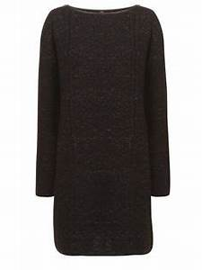 un bout d39mon style on pinterest robes zara and hamsa With robe fourreau combiné avec bracelet hipanema leopard