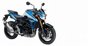 Suzuki Moto Marseille : suzuki gsr 750 se en mai 2014 moto scooter marseille 13 paca motos d 39 occasion marseille ~ Nature-et-papiers.com Idées de Décoration