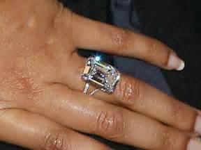 million dollar engagement rings beyonce 5 million dollar wedding ring diamonds and bling
