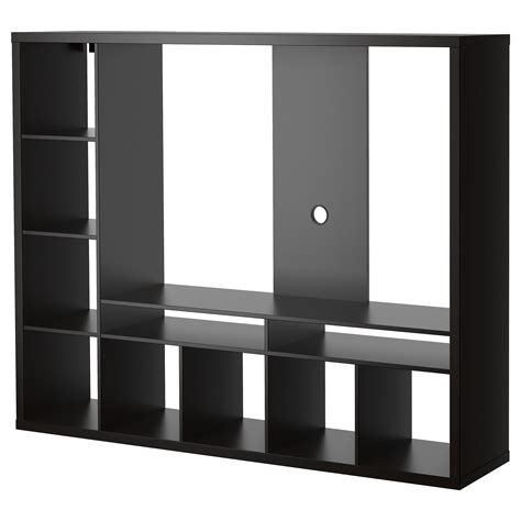 wall units for tv storage tv stands tv cabinets ikea with lappland tv storage unit furniture picture wall storage units
