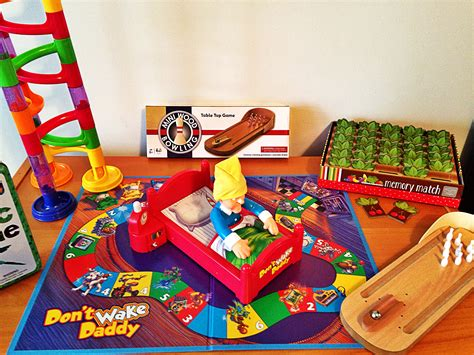 preschool toys and games toys and to promote preschoolers speech scanlon 232