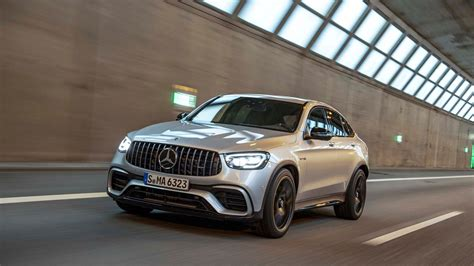 Search over 20,400 listings to find the best local deals. First drive review: Keep the 2020 Mercedes-AMG GLC 63 S out of my backyard, and put it in my ...