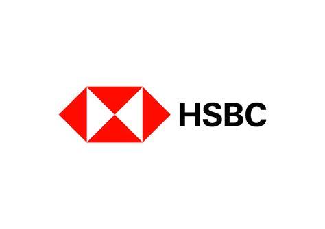 josanne cassar hsbc malta  upgrade atms  card systems