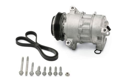 Wet Sump Camaro Add Kit Performance Motor